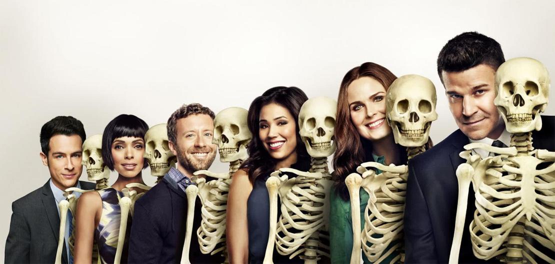 здоровье костей